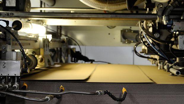 Einstieg In Den Digitaldruck Casimir Kast Investiert In