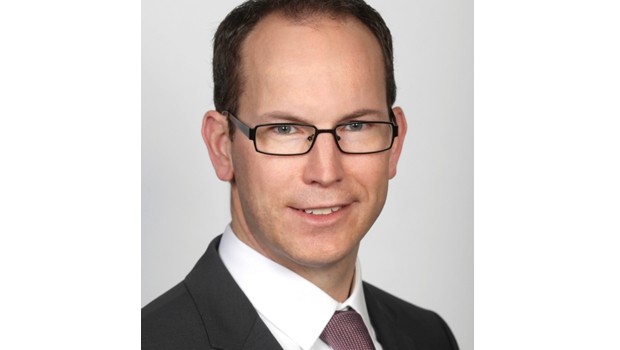 Thomas Dohse ist neuer Project Director der Interpack.